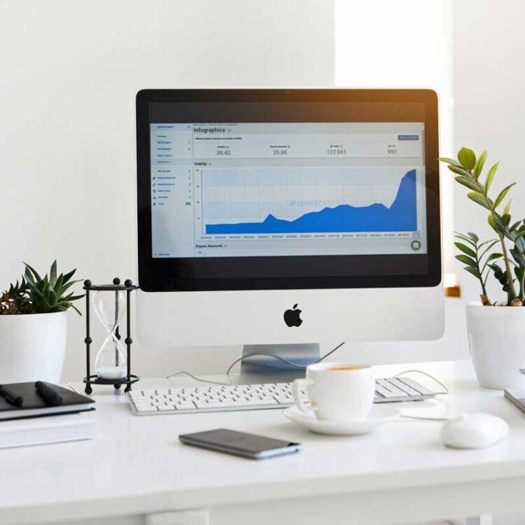 Website Design Aldershot