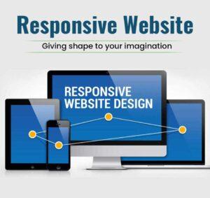 Starter Plan Website Designer