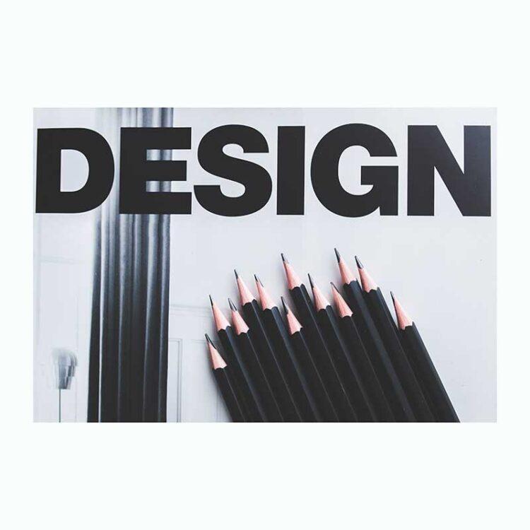 Website Designer Farnborough
